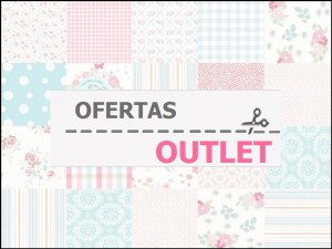 outlet85