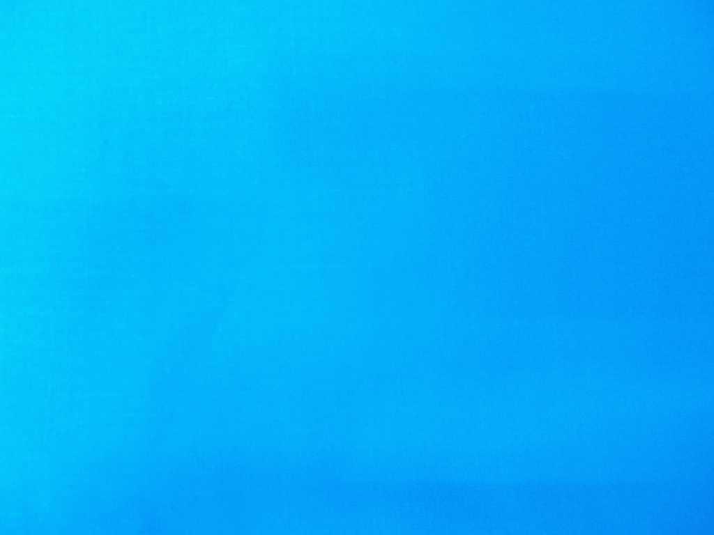 wallpapers azul turquesa imagui - photo #23