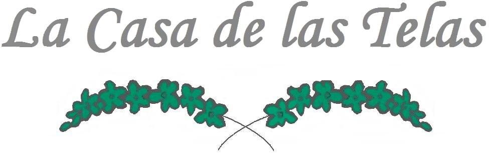 logo minimini