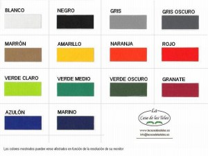 carta_colores_sarga_laboral2