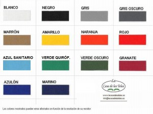 carta_colores_sarga_laboral8