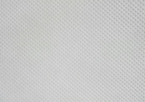 Tejido TNT BLANCO ancho 1,50